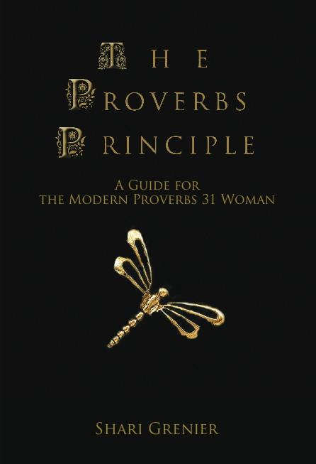 proverbsprinciplecover